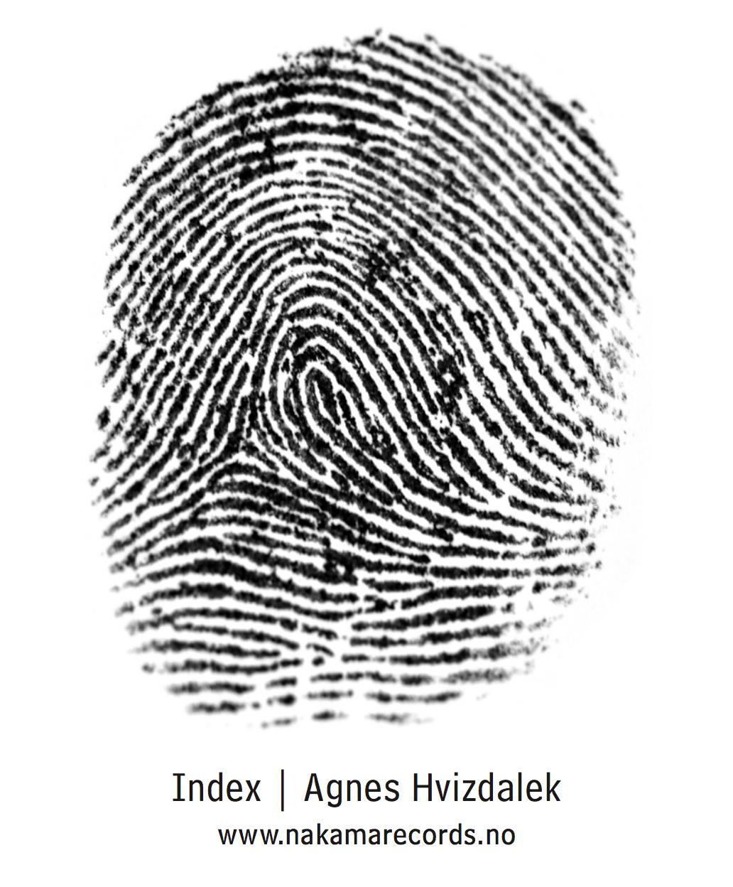 Index nakamarecords